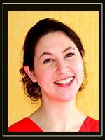 Danielle Photo Image