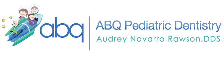 Logo of ABQ Pediatric Dentistry